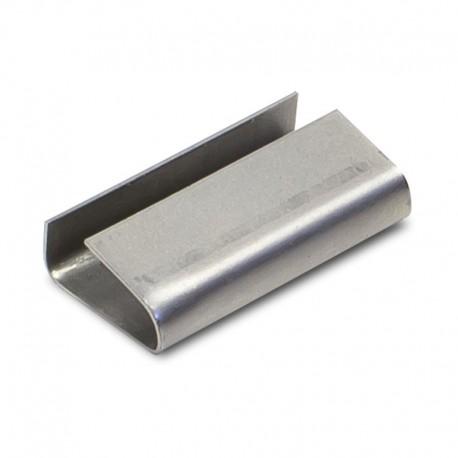 Grapas para Flejadora de 13mm