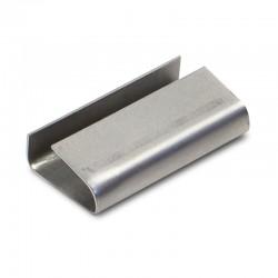 Grapas para Flejadora de 16mm