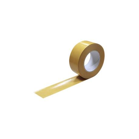 Cinta Adhesiva Doble Cara Celulosa Acrílico Mod. 0.12