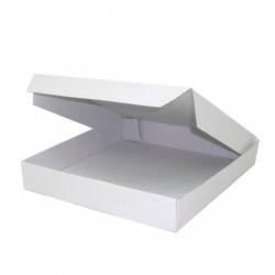 Caja Pizza 30x30