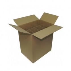 Caja 12 Botellas 310*230*350