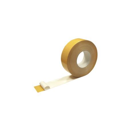 Cinta Adhesiva Doble Cara Film PVC 0.28