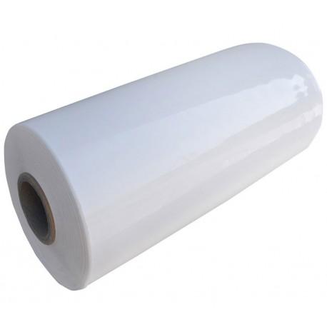 Film Automático Blanco 180% Preestiro