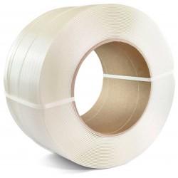 Fleje Textil 13 mm - 500m